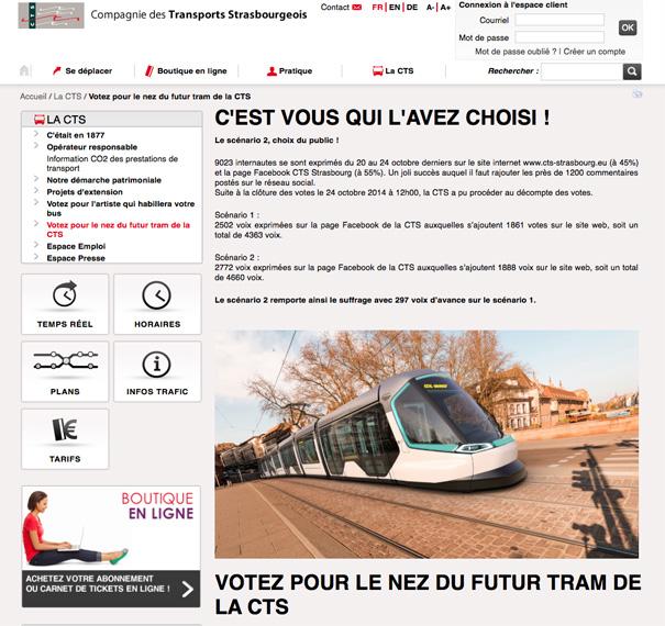 Tram_cts