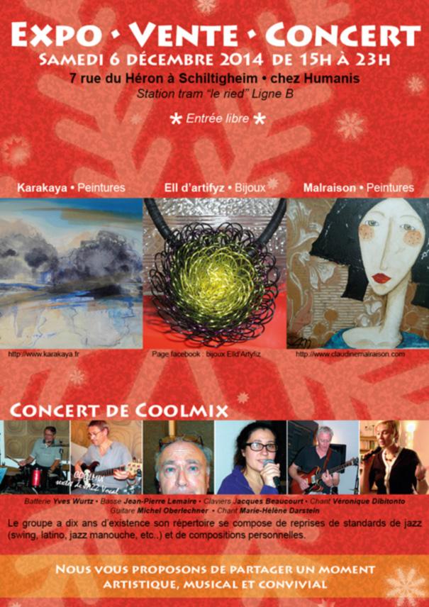 concertcoolmix