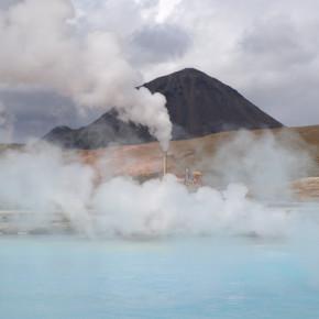 Géothermie : les rapports complets du commissaire enquêteur