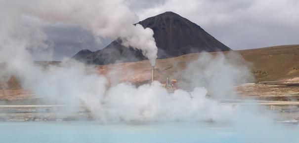 Géothermie : l'enquête publique repoussée au printemps... après les élections