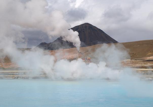 geothermie_islande