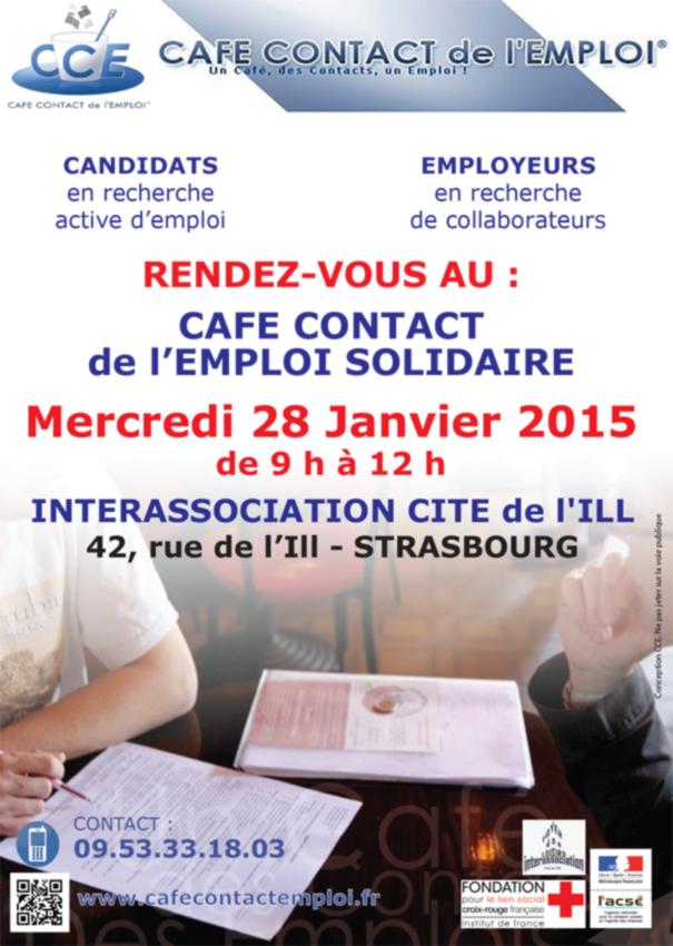 CCE-janvier-2015