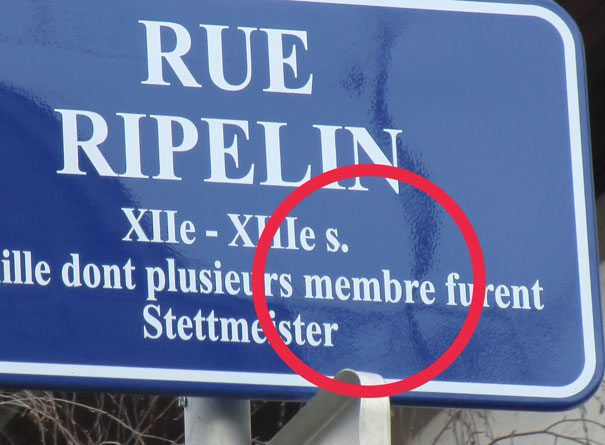 Ripelin2