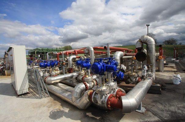 Géothermie à la Robertsau : vers un plan B à Vendenheim ?