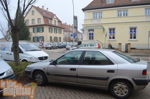 college_parking 1