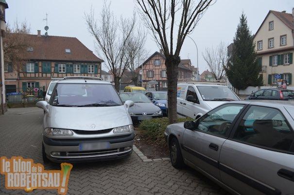 college_parking 3