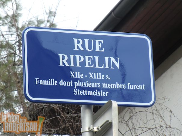 ripelin
