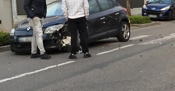 accident_rueboecklin3