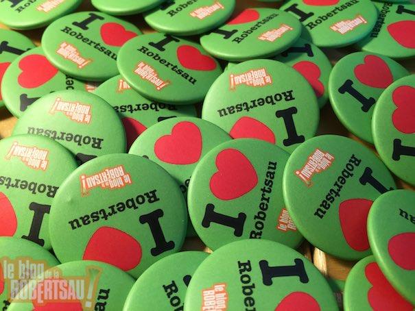 badges_blog