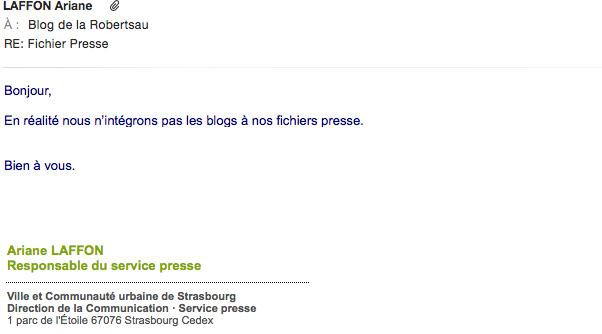 reponse_presse