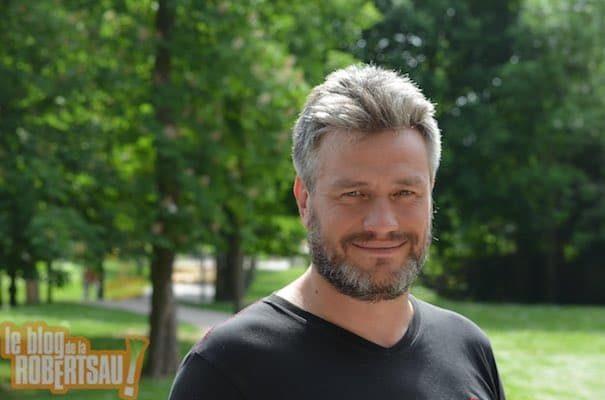 [entretien] Nicolas Messner : Strasbourgeois ambassadeur mondial des valeurs du judo