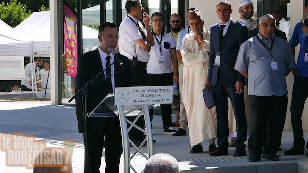 mosquee_robertsau_inauguration_une 1 (1)