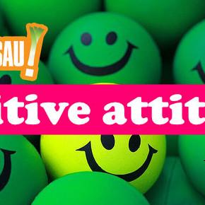 Positivons ! (leçon n°4)