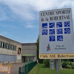 Stages omnisports à l'ASL Robertsau pour les jeunes entre 8 et 14 ans