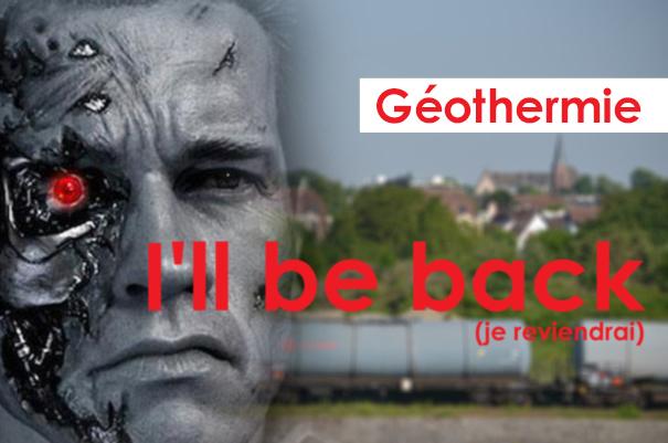 geothermie-illbeback