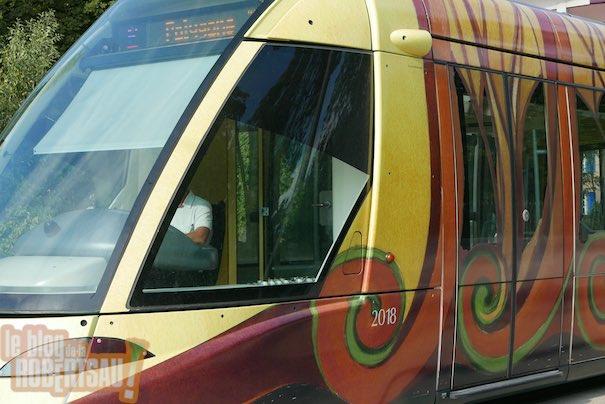tram_moche 1