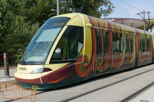 tram_moche 2