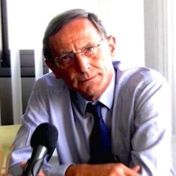 """Robert Herrmann sur la géothermie : """"Un mauvais démarrage, des annonces brutales et sans débat"""""""