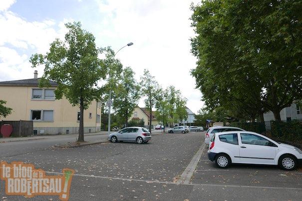 ruepapetterie 1