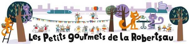 bandeau_les_petits.gourmets_de_la_robertsau