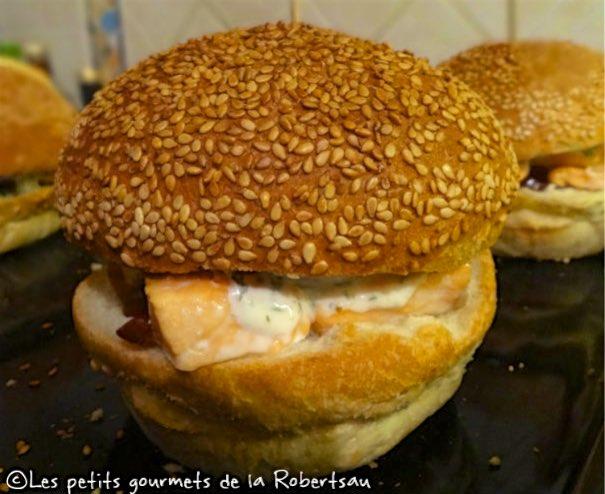 burger_gourmet 1