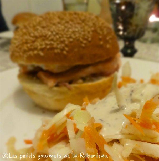 burger_gourmet 2