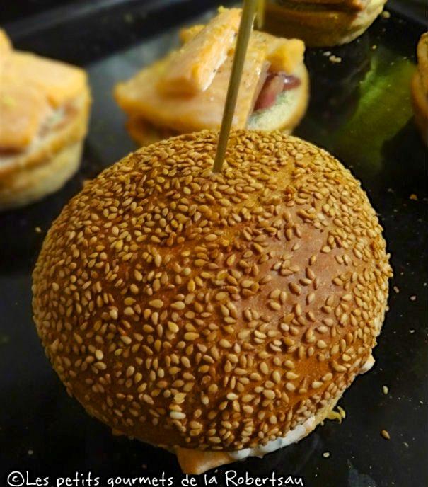 burger_gourmet 4
