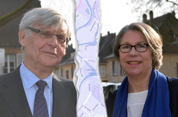 Pfersdorff – Le Tallec : Le divorce du binôme