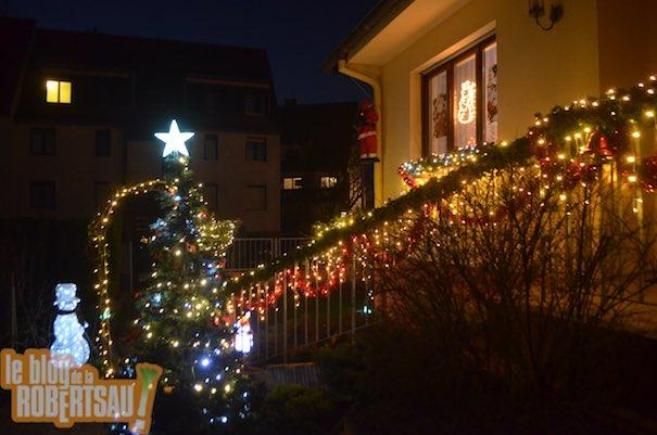 Lumière Noel 3