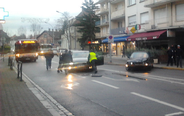 accident_rue_boecklin