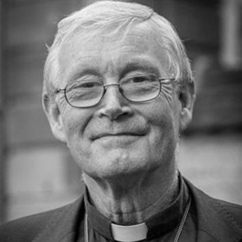 Foyer St Louis : quand l'archevêque de Strasbourg demande de prendre du temps....