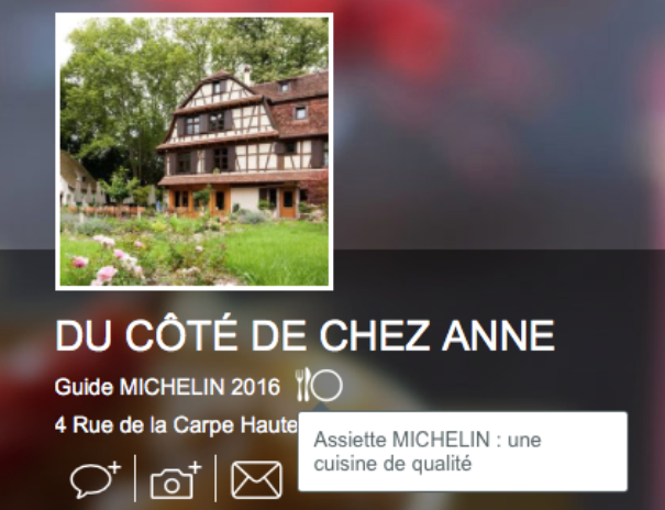 michelin_DCDCA