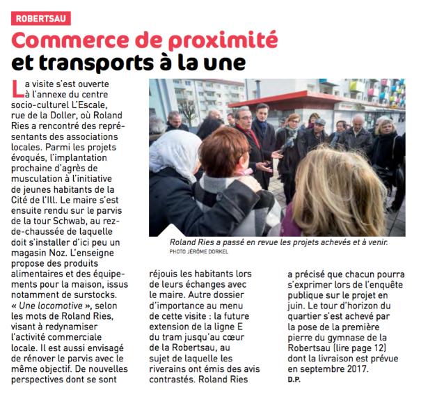 pravda_magazine
