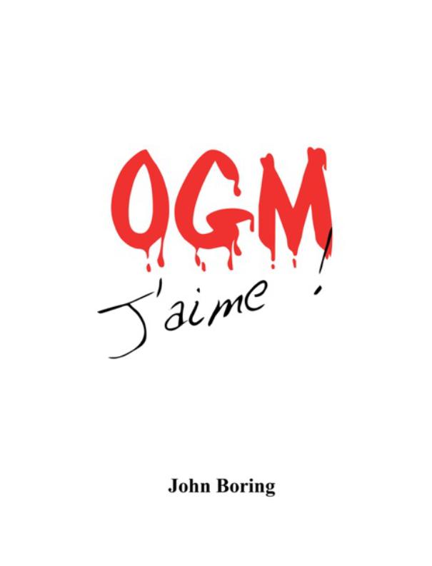 OGM_J_aime