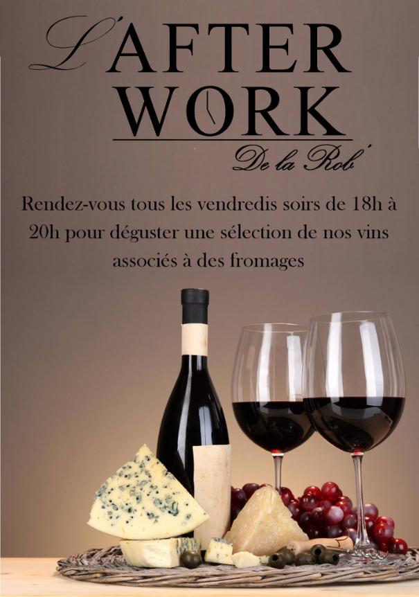 afterwork_NC