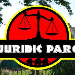 Juridic parc : c'est reparti pour un nouvel épisode