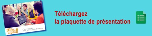 bandeau_plaquette