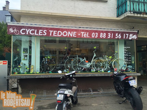 cycle_tedone (1)
