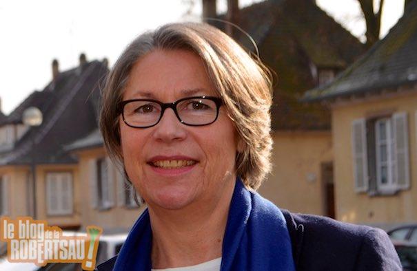 francoise_pfersdorff