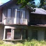 Vente de villas  à l'entrée de la Robertsau : les propositions de l'association ZONA