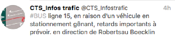 CTS_voiture