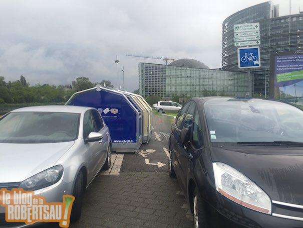 Sig_parking 3