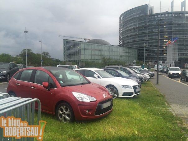 Sig_parking 4