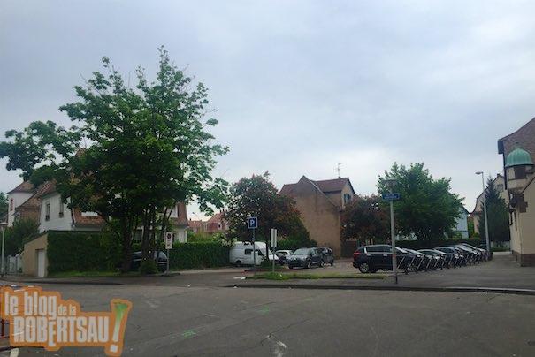 Travaux_rue_sessenheim 1