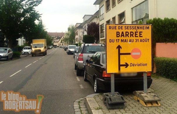 Travaux_rue_sessenheim 2