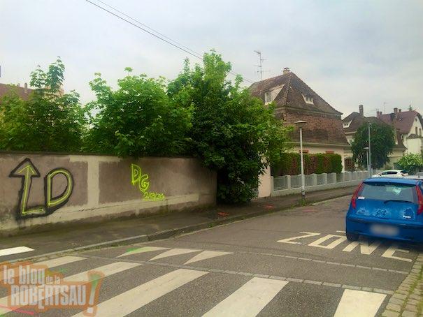Travaux_rue_sessenheim 3