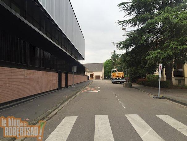 Travaux_rue_sessenheim 4