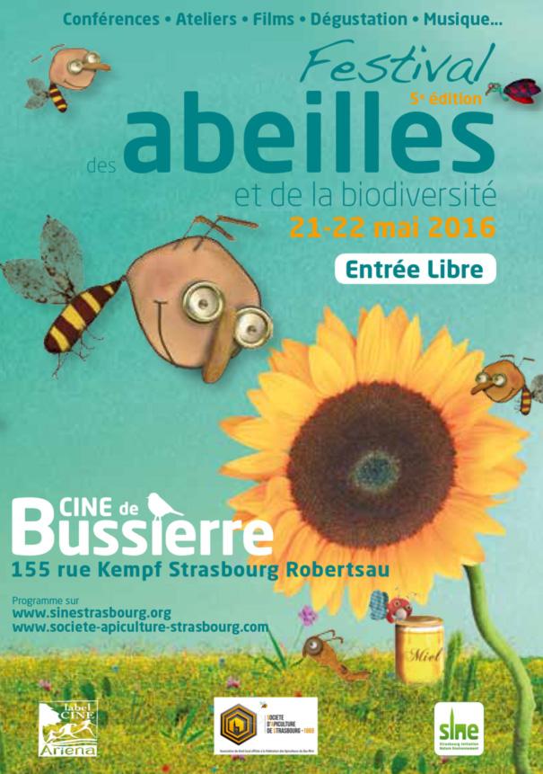 abeille_2016