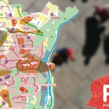 PLU : Les propositions et remarques de l'association ZONA