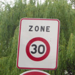 Zone 30 généralisée : la propagande c'est bien, l'info c'est mieux !